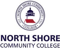 North Shore Community Colelge Logo