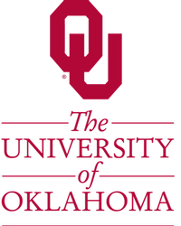 University of Oklahoma Libraries Logo