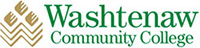 Washtenaw Community College (WCC) Logo