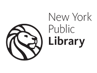 New York Public Library Research Libraries Logo