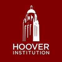 Hoover Institution Logo
